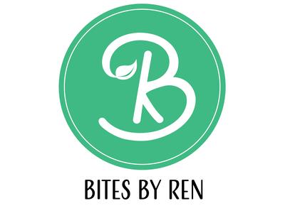 Bites by Ren