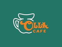 Olla Cafe