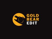Good Bear Edit Identity