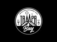 USBG - Tampa Bay Chapter Logo