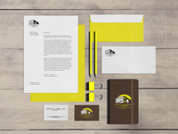 George Washington Carver Museum and Cultural Center Branding
