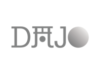 Dojo Training logo