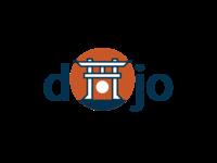 Proposed Dojo identity