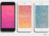 Iphone6 mockup big