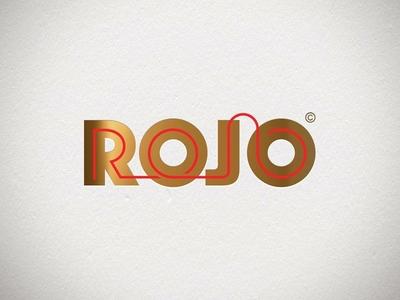 Hilo Rojo typography brandstrategy branddesign creative graphicdesign graphic creame gourmet saffron logo guidelines design branding identity brand