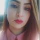Sanna Abdullah