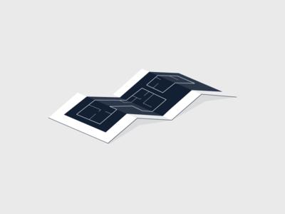 Architectural Plans procore illustrations plans architecture