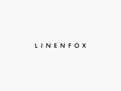 Linenfox