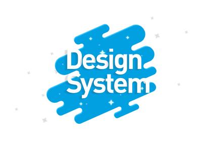 car2go Design System
