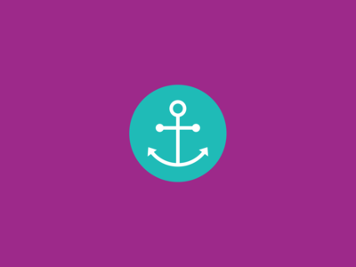 Cruise Deals Logo / Icon