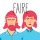 Faire Studio