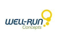 Well-Run