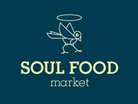 Soulfoodmkt