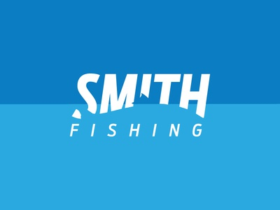 Smith Fishing