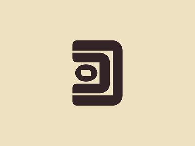 DDO WIP hire me graphic designer travis bartlett geo usa brown colorado denver branding