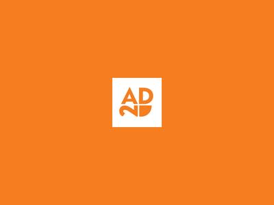 Ad2 Sub-mark options