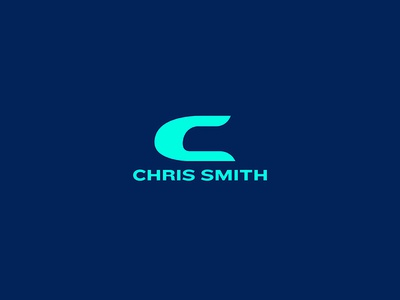 Chris Smith   Full Brand