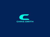 Chris Smith | Full Brand