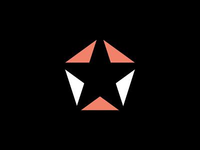 Sharpen.design Burkina Health african design star icon colorado denver bartlett travis bartlett bartlett creative icon health design branding