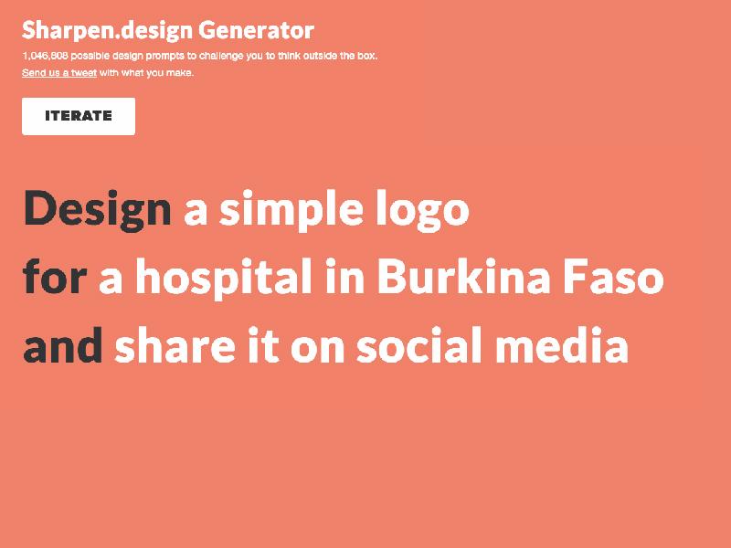 2018.postcalendar dribbblepost master 800x600 sharpen design burkina health 1