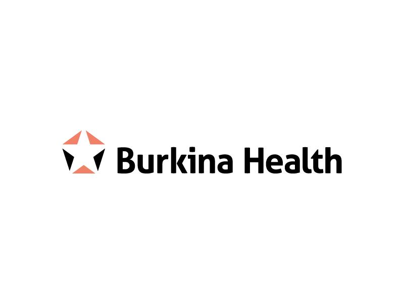 2018.postcalendar dribbblepost master 800x600 sharpen design burkina health 3