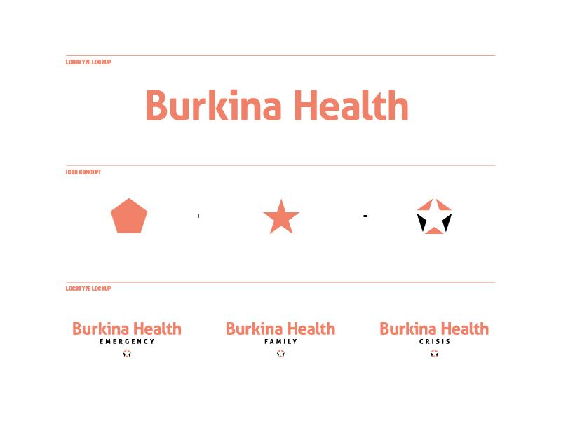 2018.postcalendar dribbblepost master 800x600 sharpen design burkina health 5