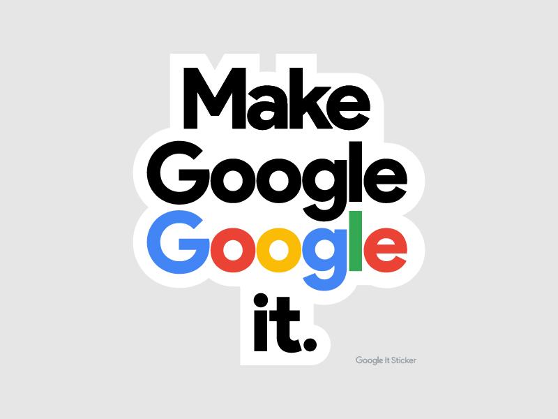 2018.postcalendar dribbblepost master 800x600 sharpen design google 1
