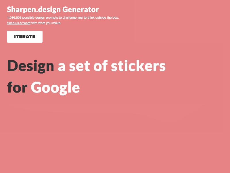 2018.postcalendar dribbblepost master 800x600 sharpen design google 2