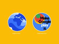 2018.postcalendar dribbblepost master 800x600 sharpen design google 4