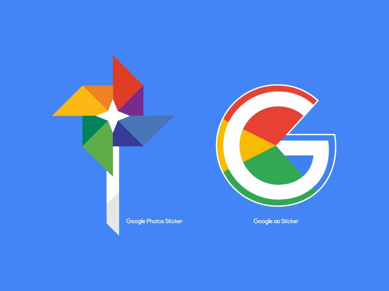2018.postcalendar dribbblepost master 800x600 sharpen design google 3