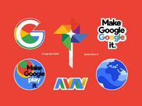 2018.postcalendar dribbblepost master 800x600 sharpen design google 6