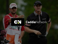 The Caddie Network