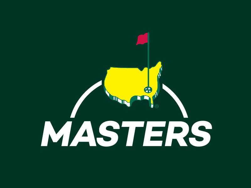 2019.postcalendar dribbblepost master 800x600.01a masters 3