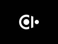 Cl.001.brand identity.17x11.05a artboard 15