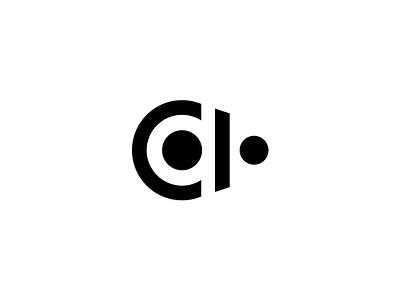 What do you see? travis bartlett bartlett creative logo illustration hire me freelance identity design vector colorado typography denver branding