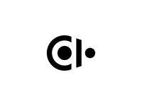 Cl.001.brand identity.17x11.05a artboard 16