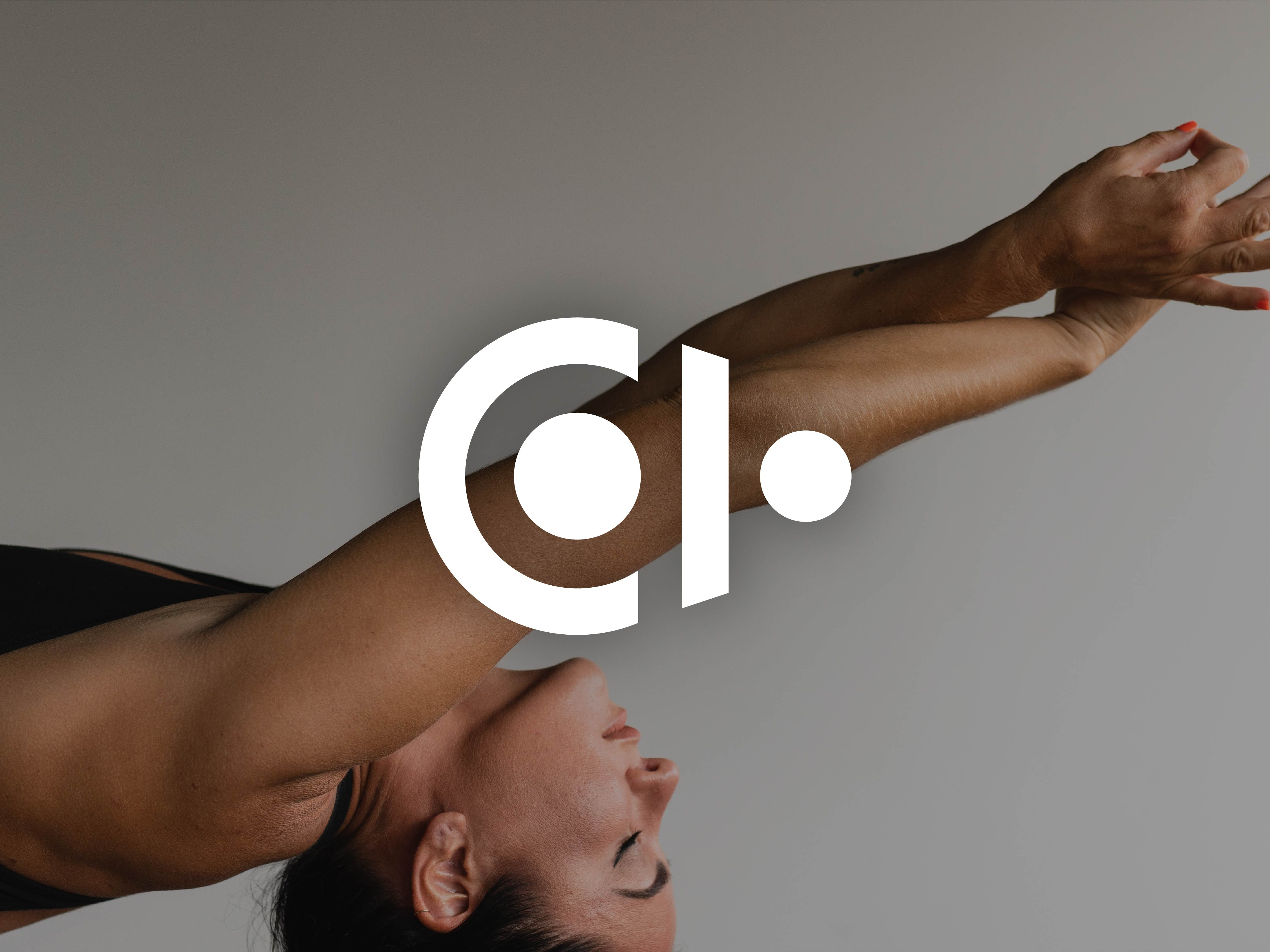 Cl.001.brand identity.17x11.05a artboard 18