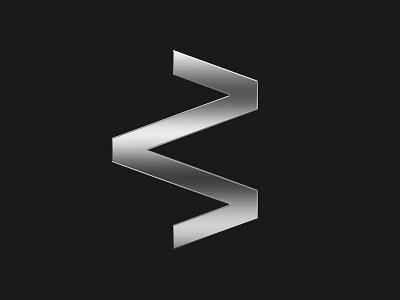 NEW logo identity in the works bartlett co travis bartlett logo hire me freelance identity design vector colorado typography denver branding bartlett creative
