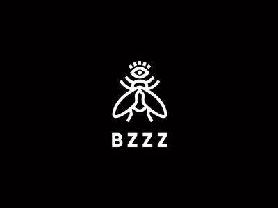 BZZZFANS logo