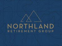 Northland Retirement