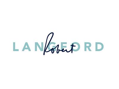 Robert Langford Designs