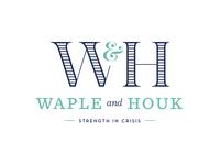 Waple & Houk Logo