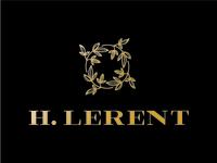 H. Lerent