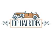 Top Hat Rides Rentals