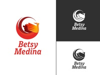 Betsy Medina symbol