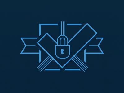 PCI Compliance Icon