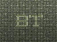 BT X Tetris