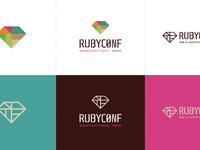 Rubyconf native mix.002