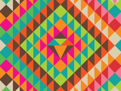 RubyConf Identity Concept identity branding design