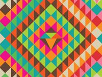 RubyConf Identity Concept